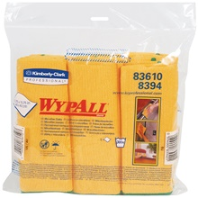 WypALL&lt;span class=&#39;afterCapital&#39;><span class='rtm'>®</span>&lt;/span> Microfiber Cloths