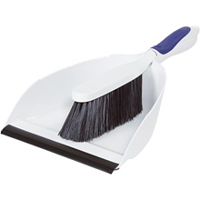Rubbermaid<span class='rtm'>®</span> Counter Brush Combo