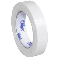 Tape Logic<span class='rtm'>®</span> 1300 Strapping Tape