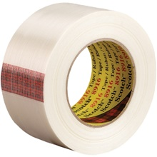 3M 8916 Strapping Tape